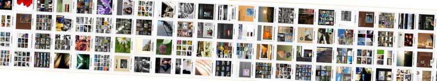 Fotoblogs – eine Übersicht