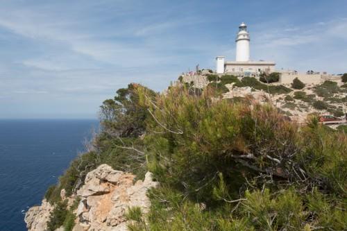Lighthouse at Cap de Formentor (MakingOf)-01