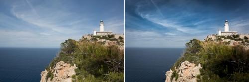 Lighthouse at Cap de Formentor (MakingOf)-02