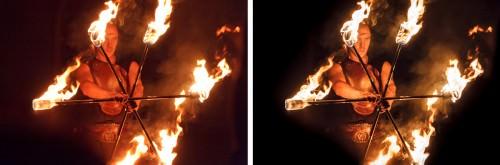 Wheel of Fire (MakingOf) 01