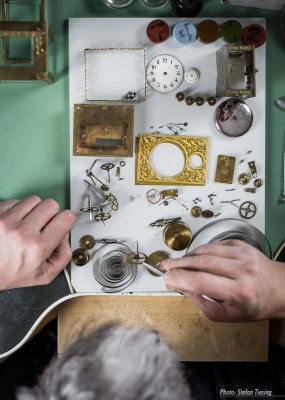 Watchmaker-Challenge-(MakingOf)