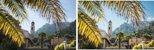 San Benedetto Church Limone sul Garda (MakingOf) 01