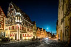 Herrngasse (Rothenburg ob der Tauber) V2