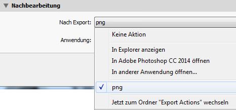 PNG-Export-mit-Lightroom-07