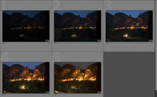 Moustiers-Sainte-Marie-at-Night---MakingOf-04