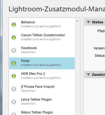 Flickr-Export-mit-Lightroom-01