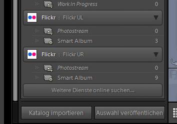 Flickr-Export-mit-Lightroom-02