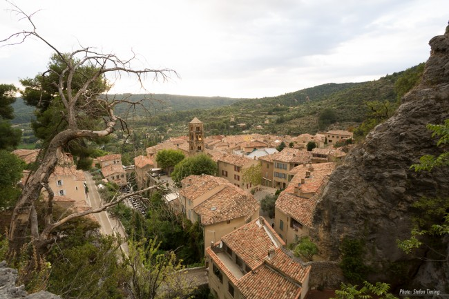 Sunset-over-Moustiers-Sainte-Marie-(MakingOf)-01