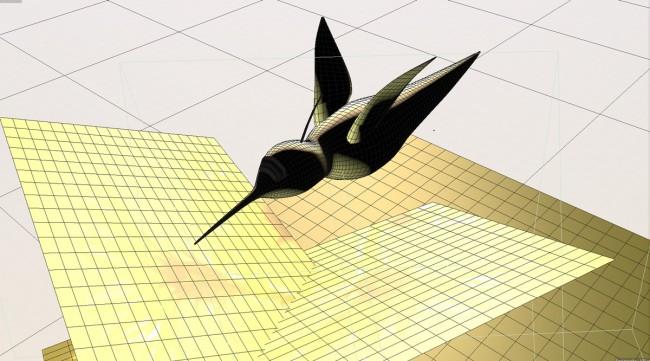 Iron-Hummingbird-(1)-(MakingOf)-1