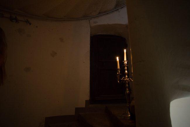 cellar-surprise-makingof-1