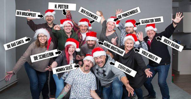 last-christmas-makingof-2