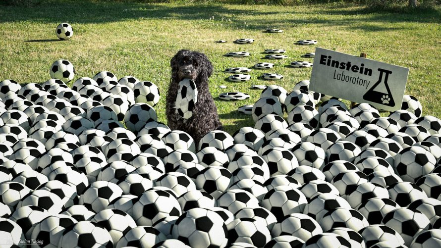 Football Tester