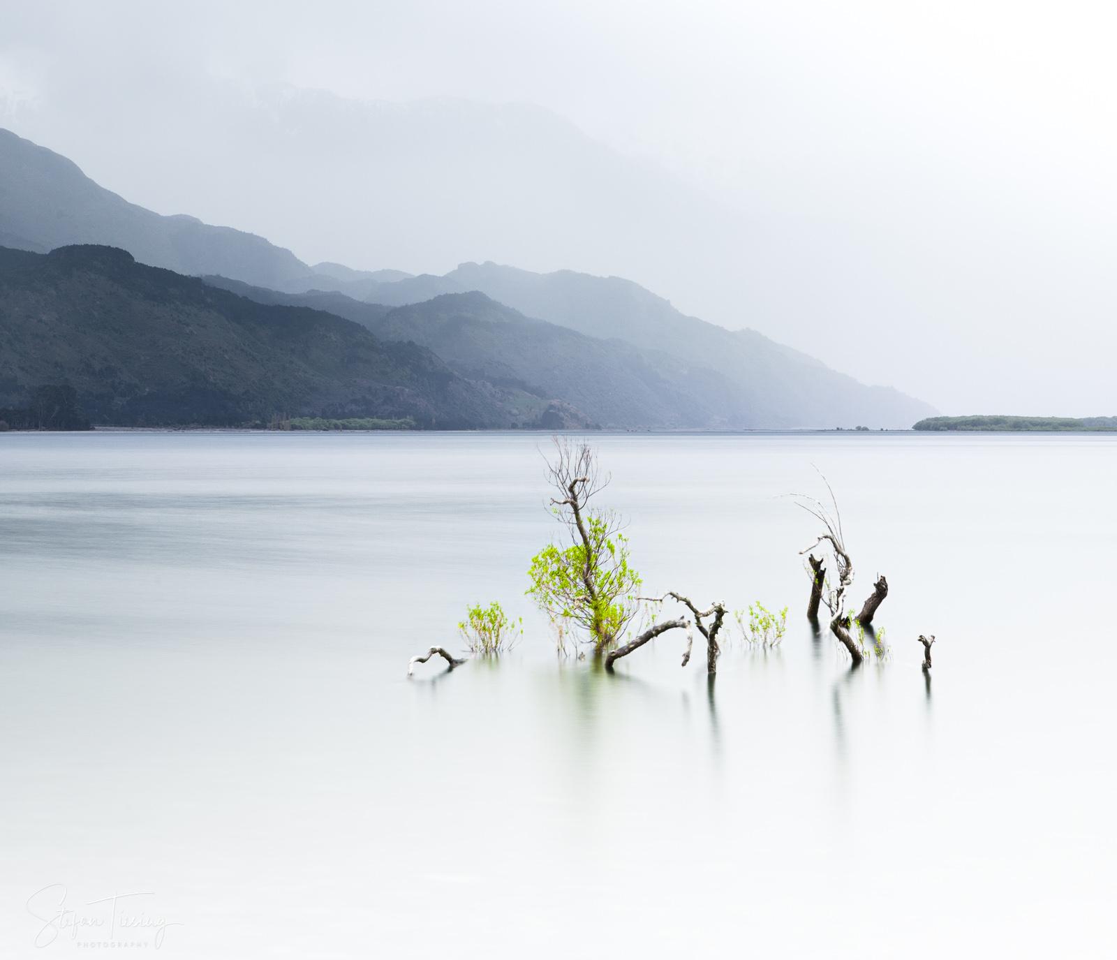 Boundary Creek (Lake Wanaka)