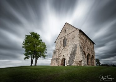 Basilika Kloster Lorsch